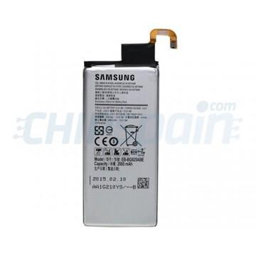 Mejores Baterías Samsung S6 Edge