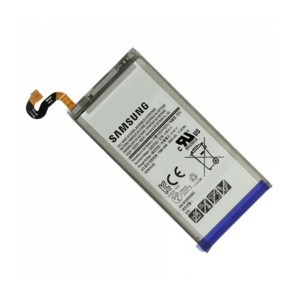 Mejores Baterías Samsung S8
