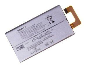 Mejores Baterías Sony Xperia XA1 ULTRA