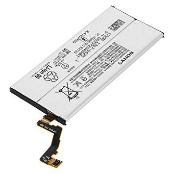 Mejores Baterías Sony Xperia XZ1