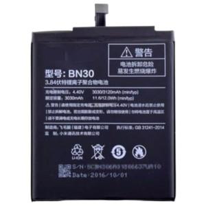 Mejores Baterías Xiaomi Mi 5S