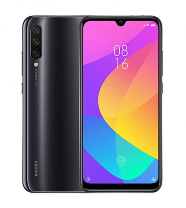 Mejores Baterías Xiaomi Mi 9 Lite