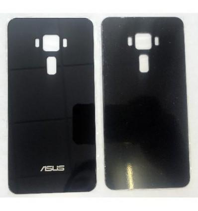 Mejores Baterías Zenfone 3 5.5 ZE552KL