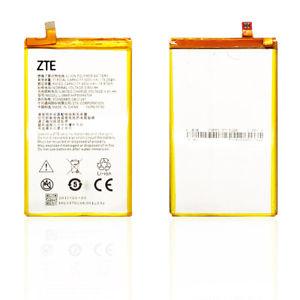 Mejores Baterías ZTE A610