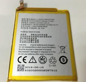 Mejores Baterías ZTE A910