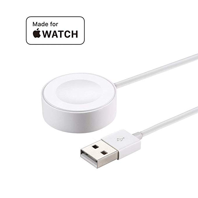 Mejores Cables APPLE WATCH 4
