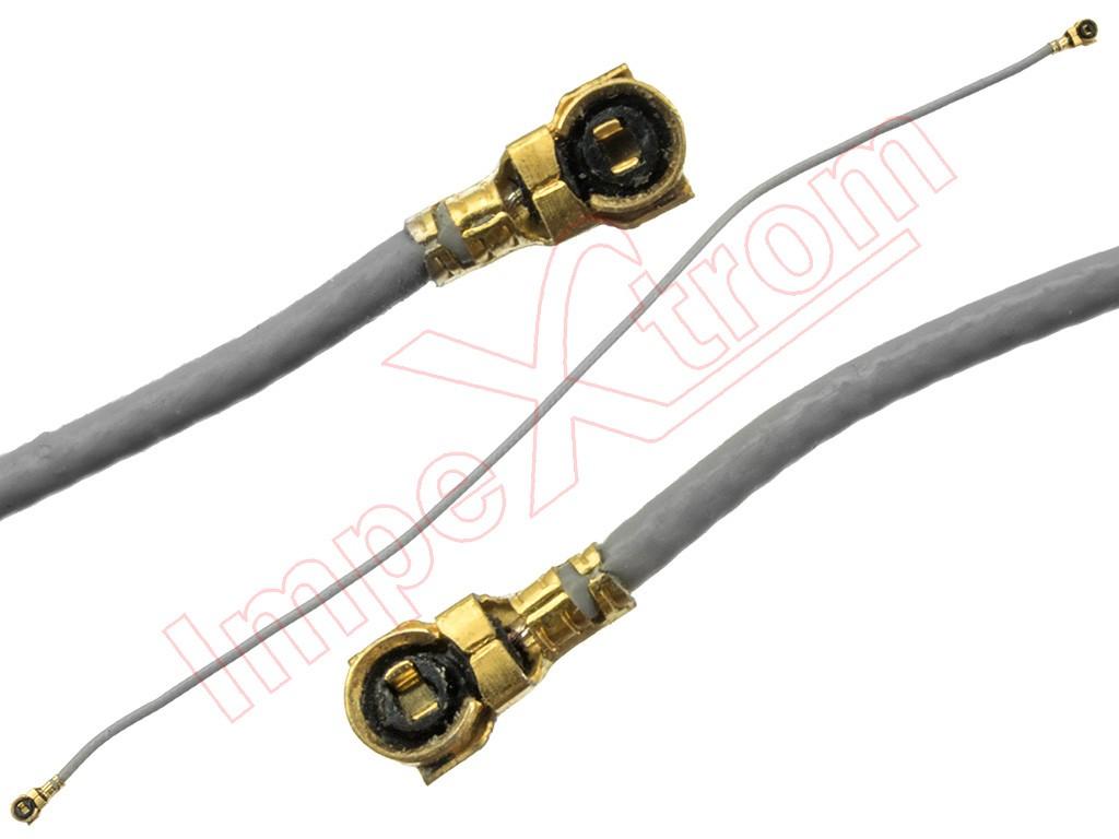 Mejores Cables BQ E6
