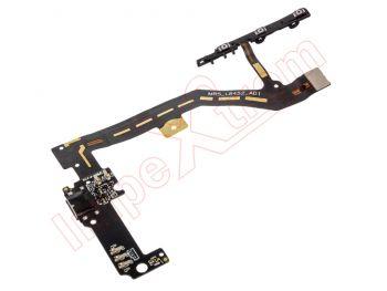 Mejores Cables BQ M4.5