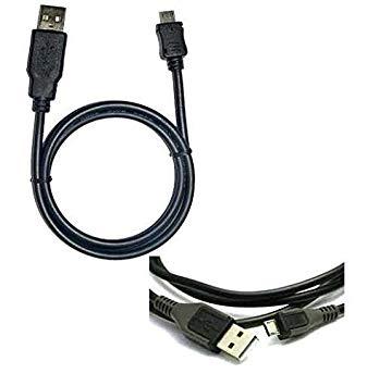 Mejores Cables BQ U Plus
