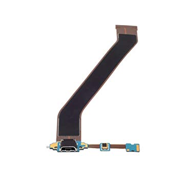 Mejores Cables GALAXY TAB 3 10.0 P5200