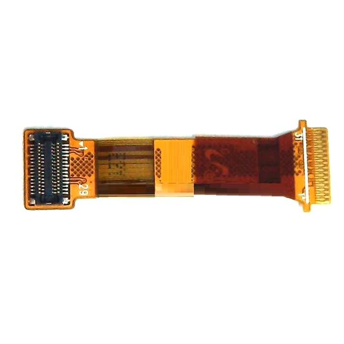 Mejores Cables GALAXY TAB 3 7.0 P3200