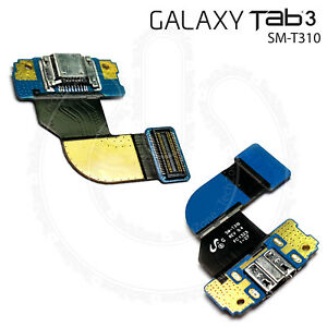 Mejores Cables GALAXY TAB 3 8.0 T310