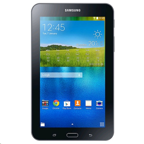 Mejores Cables GALAXY TAB 3 LITE 7.0 T113 WIFI