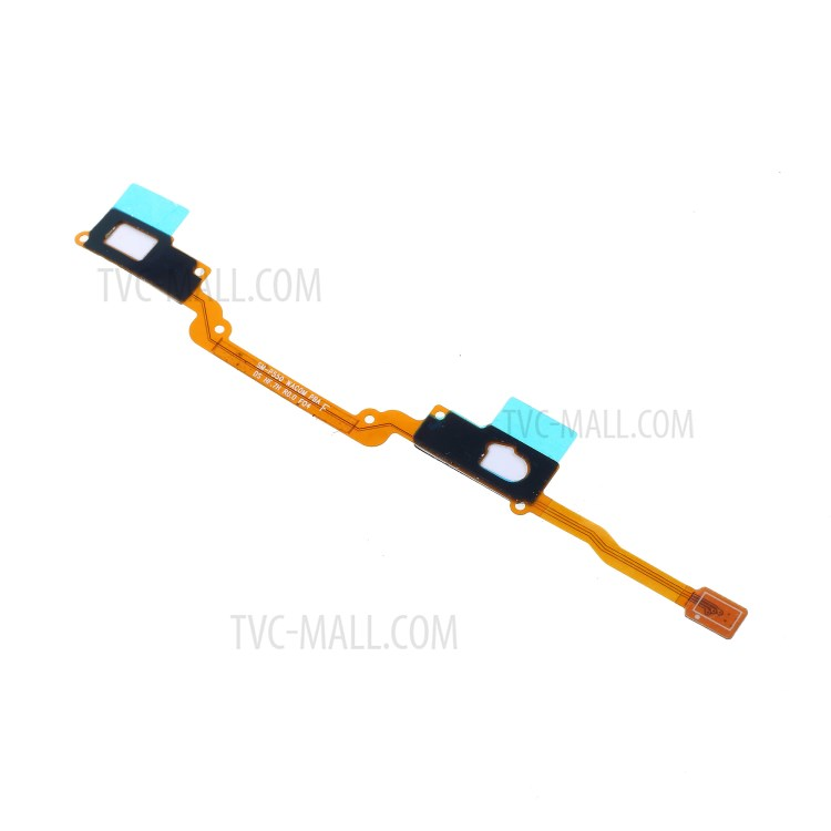 Mejores Cables GALAXY TAB A 9.7 P550 WIFI