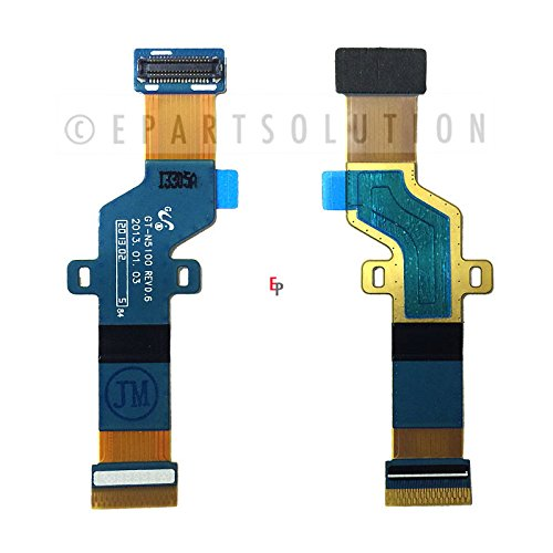 Mejores Cables GALAXY TAB NOTE 8.0 N5100