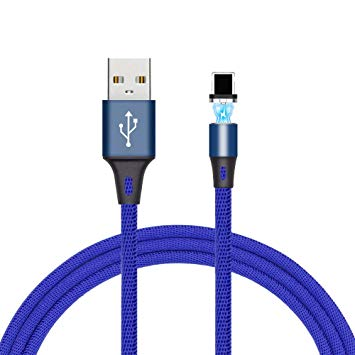 Mejores Cables Honor 10