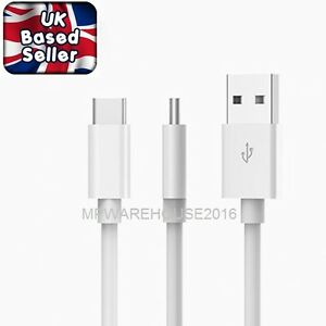 Mejores Cables Honor Play