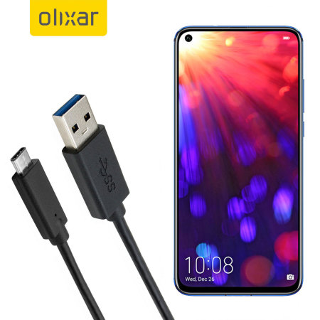 Mejores Cables Honor View 20