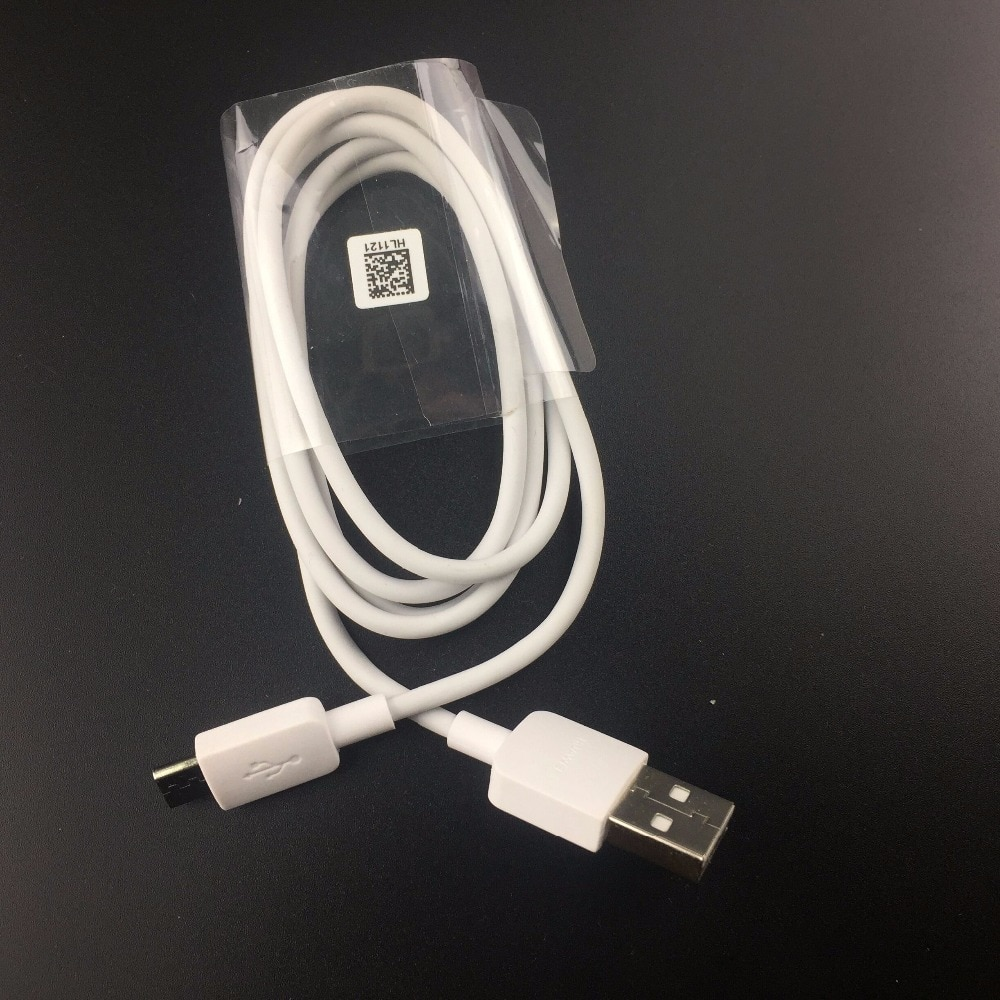 Mejores Cables Huawei Mate 10 Lite