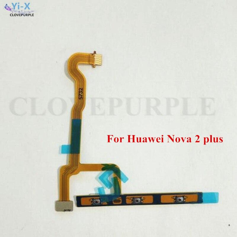 Mejores Cables Huawei Nova 2 Plus