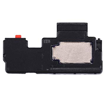 Mejores Cables Huawei Nova 2