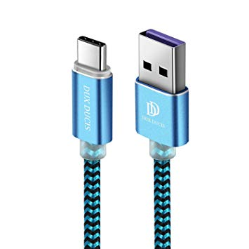 Mejores Cables Huawei P20