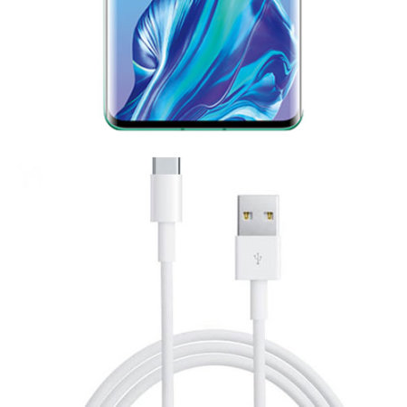 Mejores Cables Huawei P30