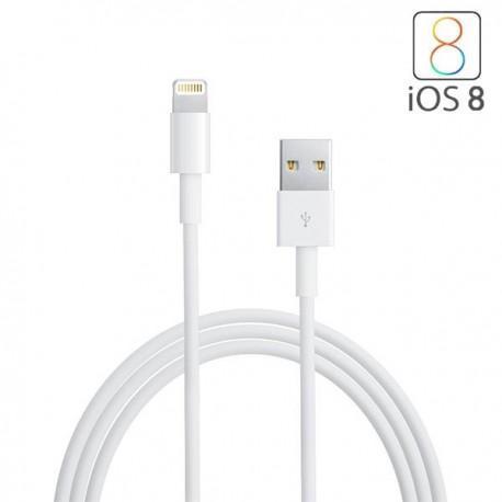 Mejores Cables iPad Mini