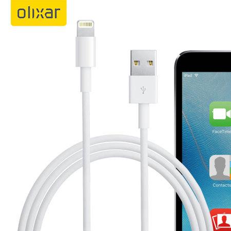 Mejores Cables iPad Pro 10.5