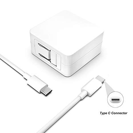 Mejores Cables iPad Pro 12.9