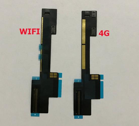Mejores Cables iPad Pro 9.7