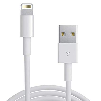 Mejores Cables iPhone 5