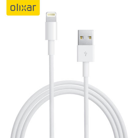 Mejores Cables iPhone 6S