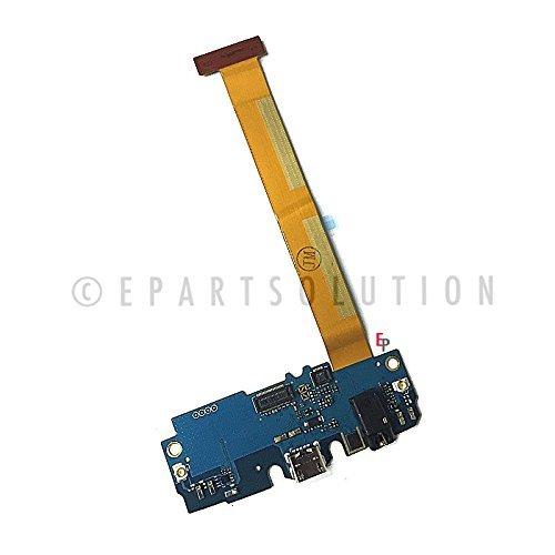 Mejores Cables LG G FLEX 2