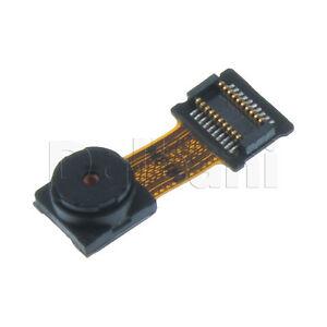 Mejores Cables LG G3 Mini