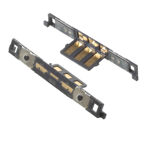 Mejores Cables LG K10 2017