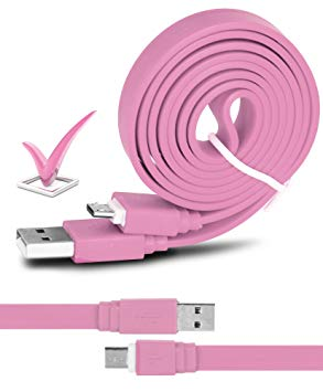 Mejores Cables LG K4