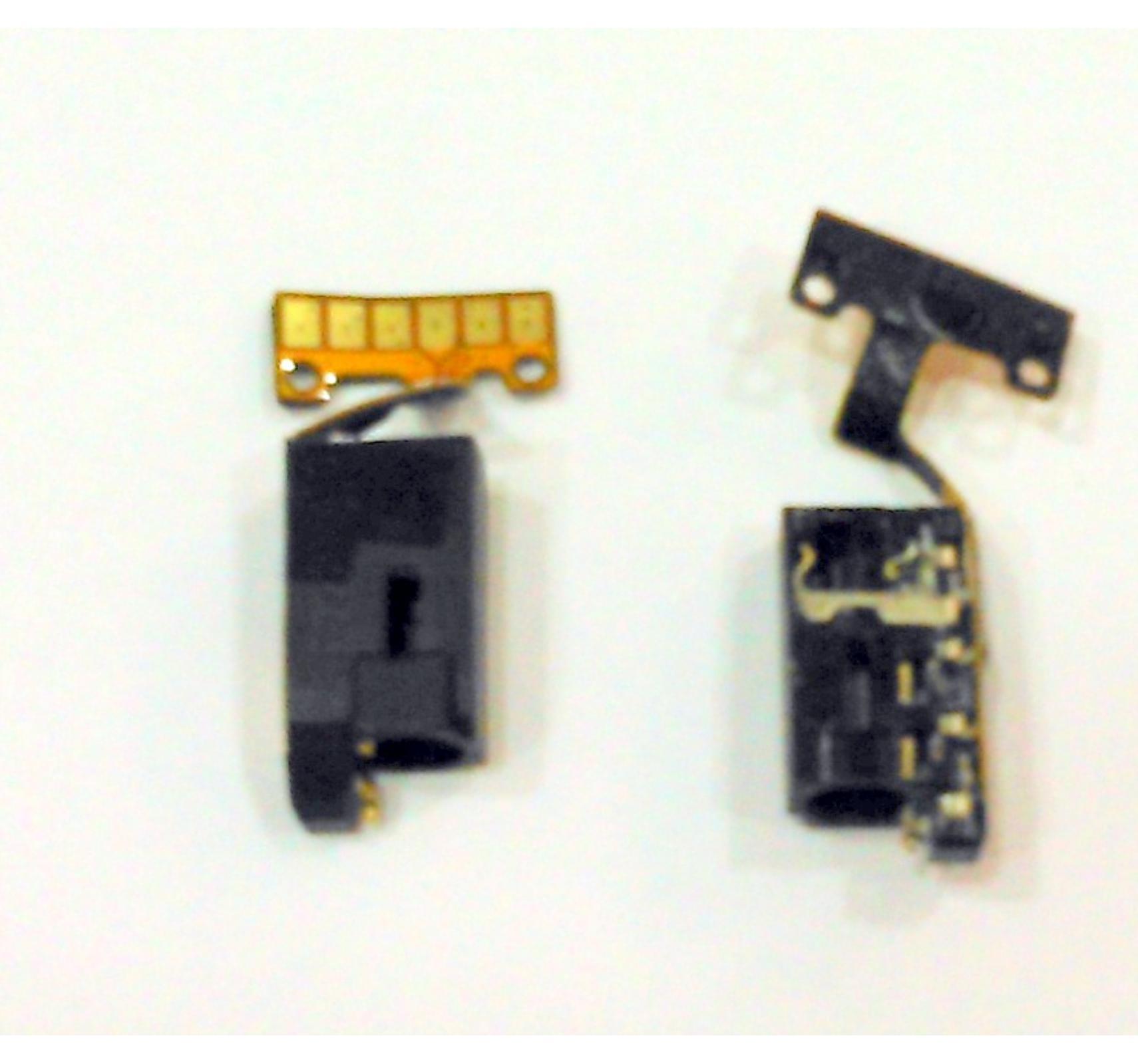 Mejores Cables LG K8 2017