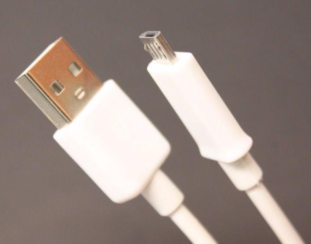 Mejores Cables Motorola Moto G5