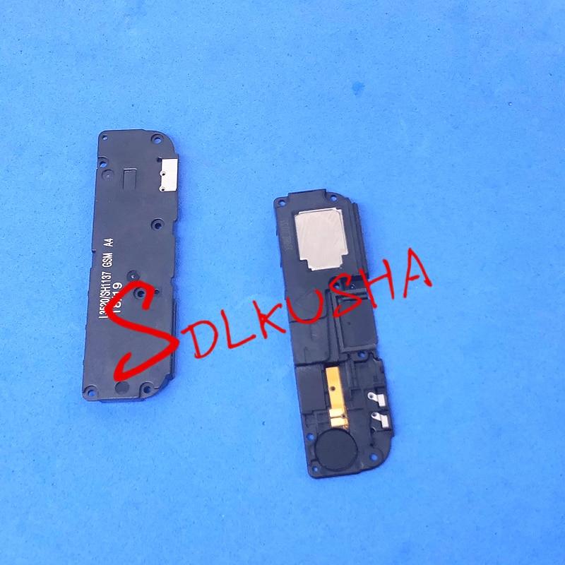 Mejores Cables Motorola Moto P30 Play