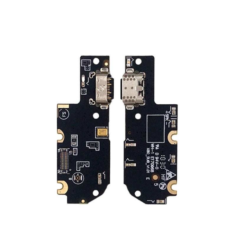 Mejores Cables Motorola Moto P30
