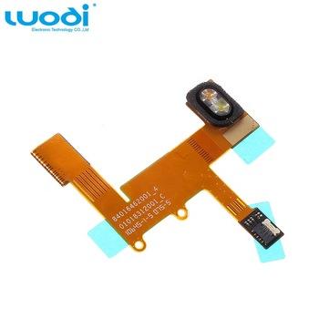 Mejores Cables Motorola Moto X