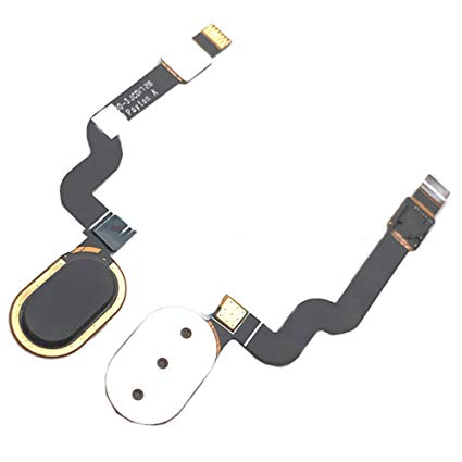 Mejores Cables Motorola Moto X4