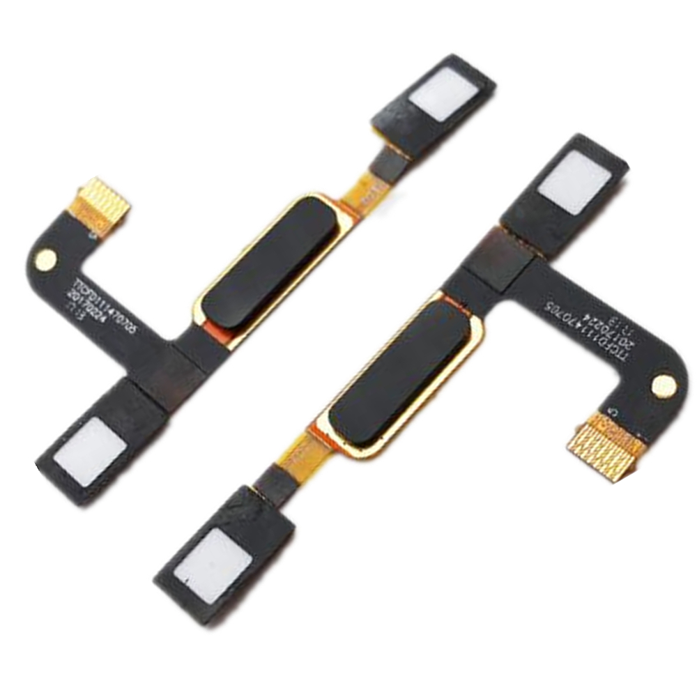 Mejores Cables Nokia 5