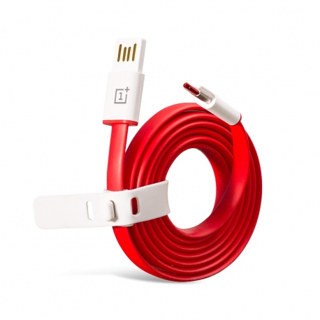 Mejores Cables One Plus 2