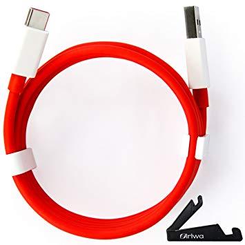 Mejores Cables One Plus 3T