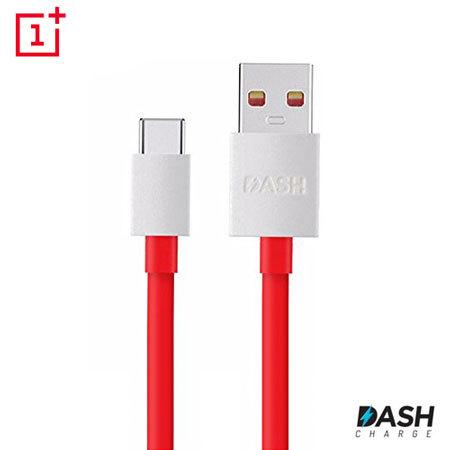 Mejores Cables One Plus 5