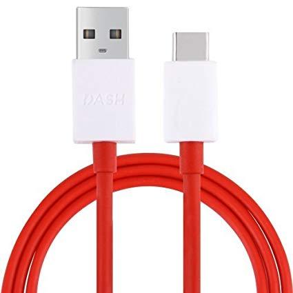 Mejores Cables One Plus 6T