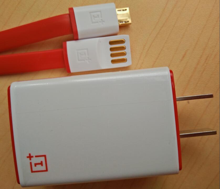 Mejores Cables One Plus X