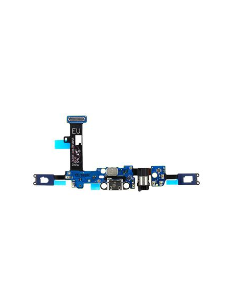 Mejores Cables Samsung A3 2016 / A310